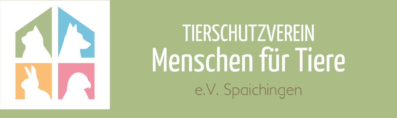 Tierheim e.V.